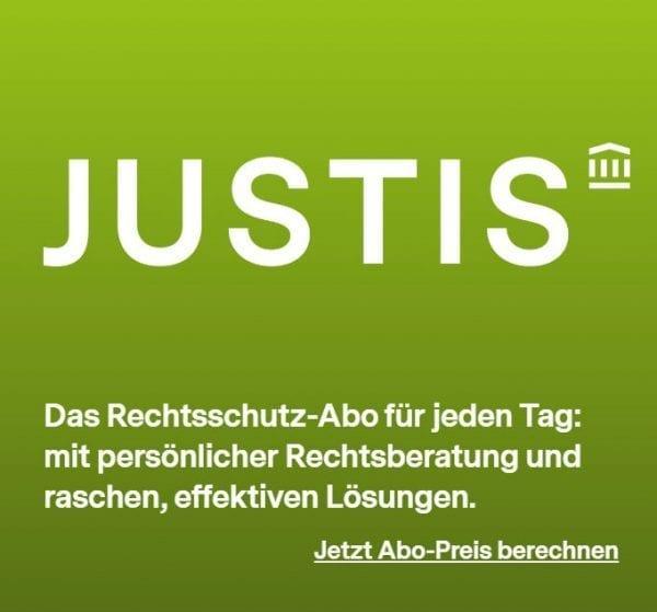 HTML Slicing voor JUSTIS